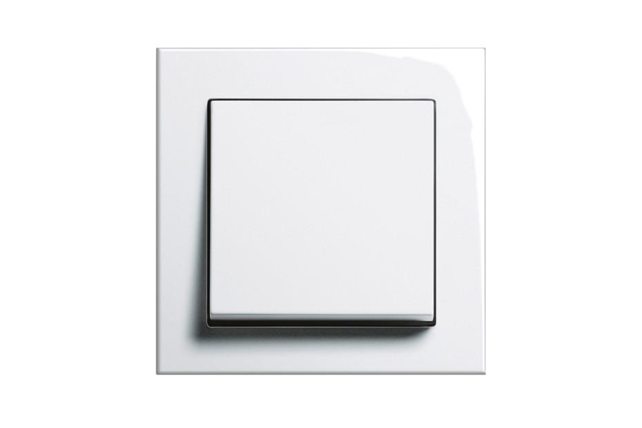 E2 switch