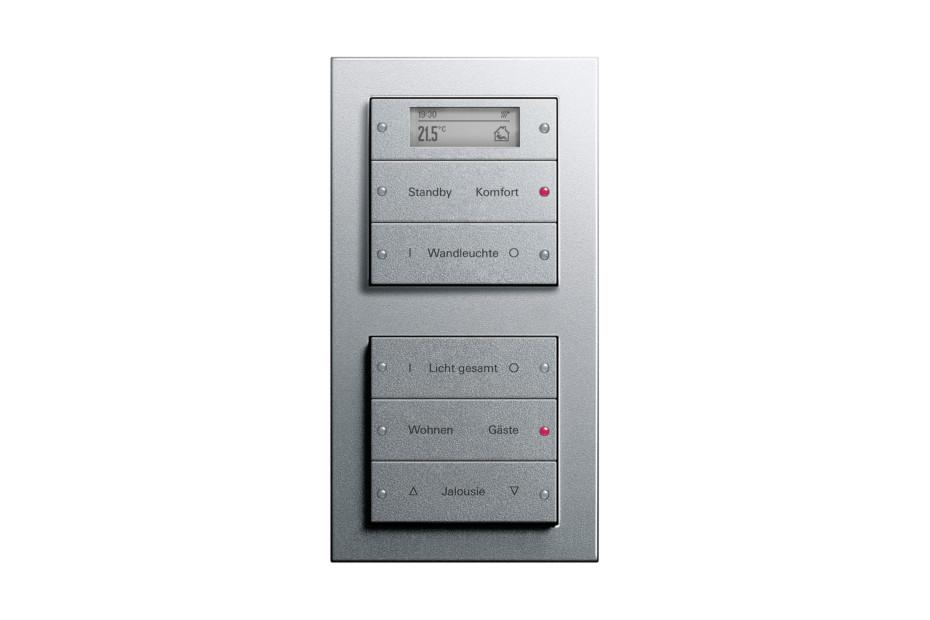 E2 Tastsensor 3 Plus