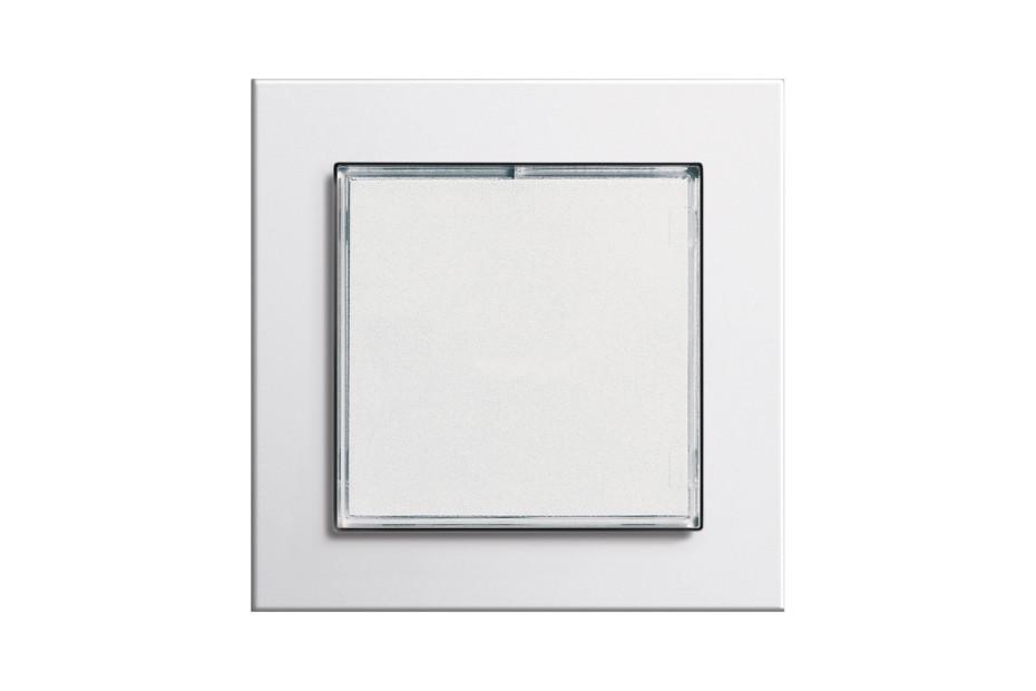 E2 Door plate