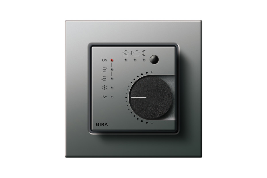 E22 continuous controller