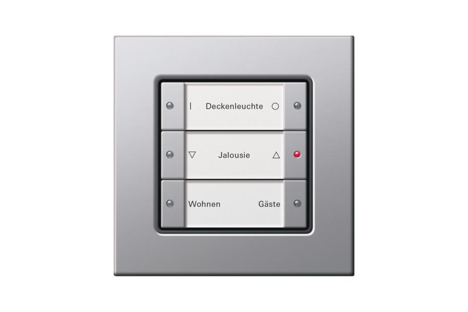 E22 touch sensor 3 Basis