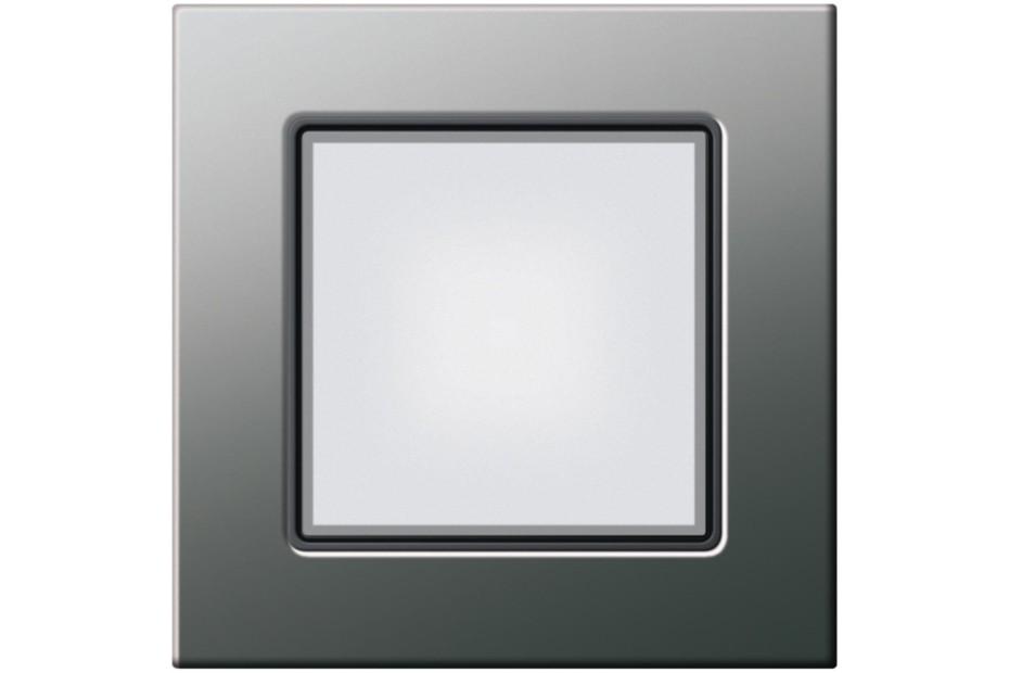 E22 LED orientation light