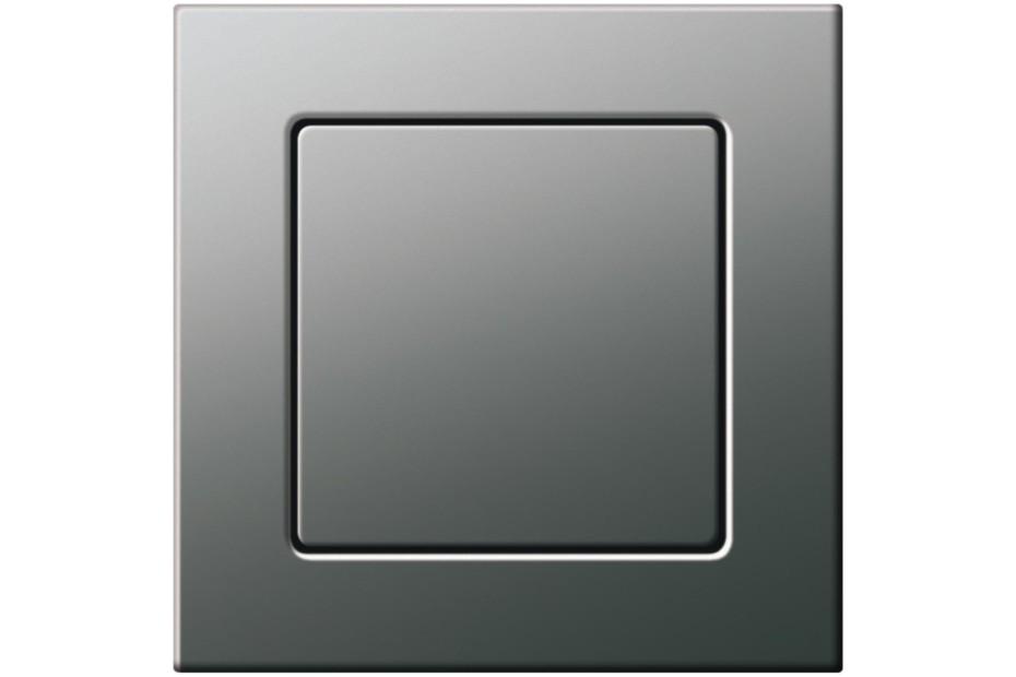 E22 button switch