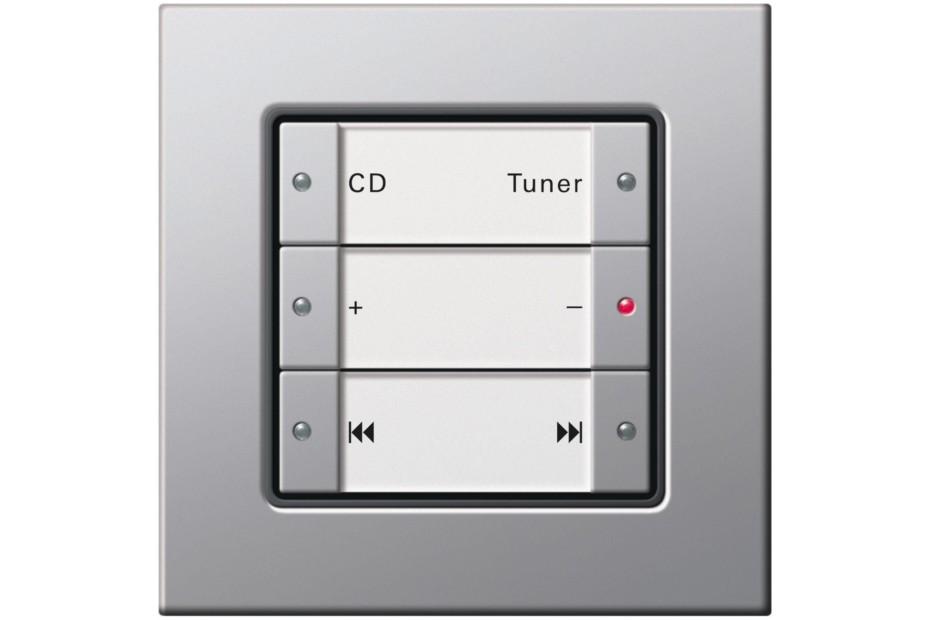 E22 Push button sensor basic 3