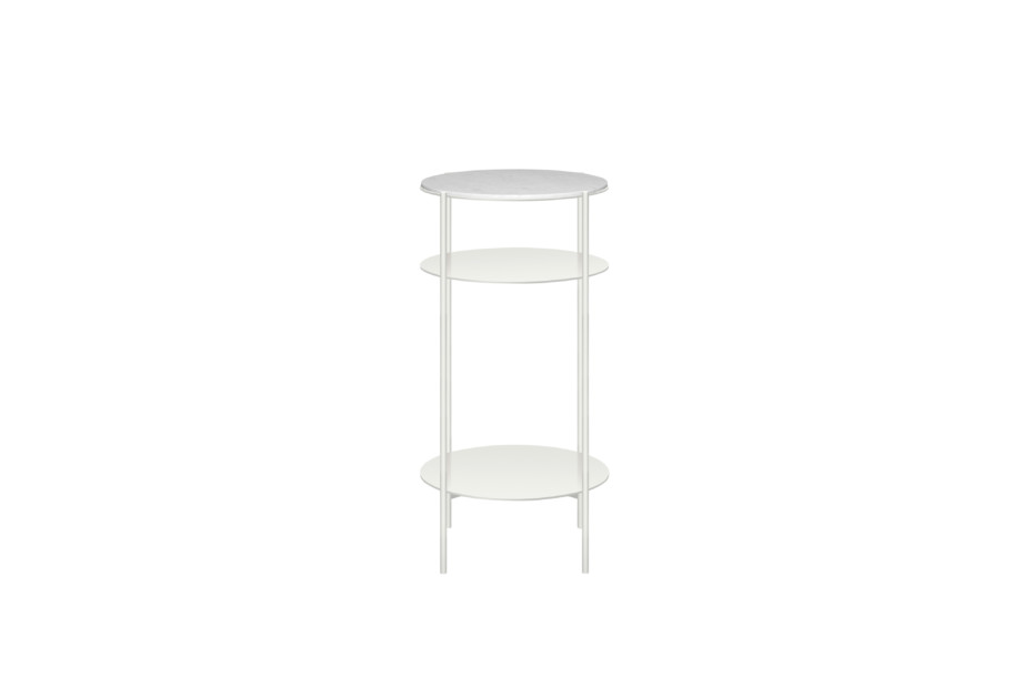 ELBE side table high