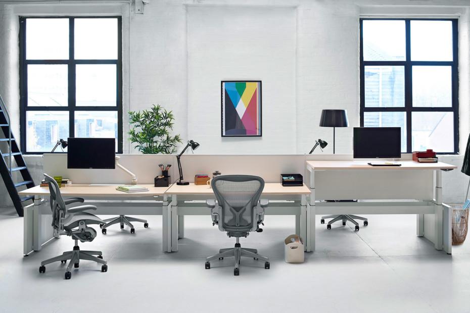 Layout Studio Exchange