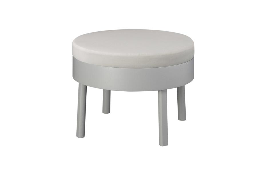 BESSY stool