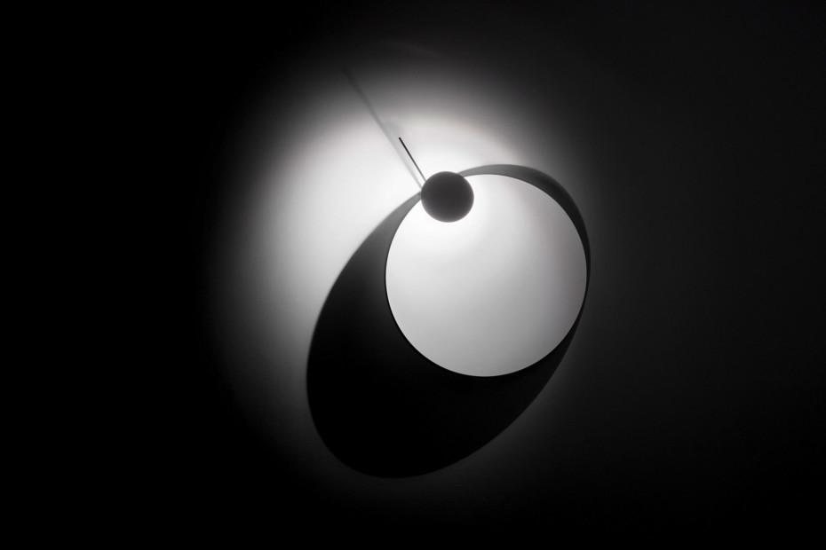 Eclipse Ellipse