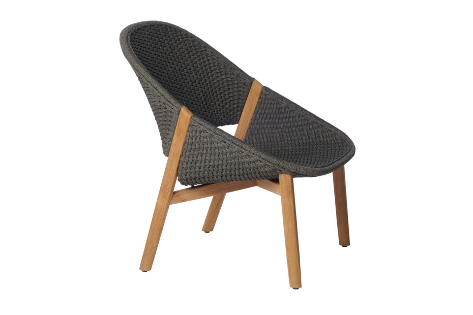 Elio easy chair