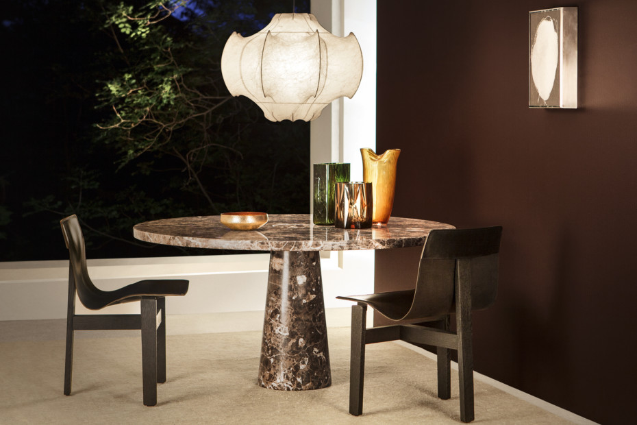 Eros column table