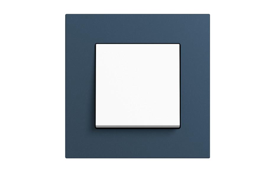 Esprit Linoleum-Multiplex