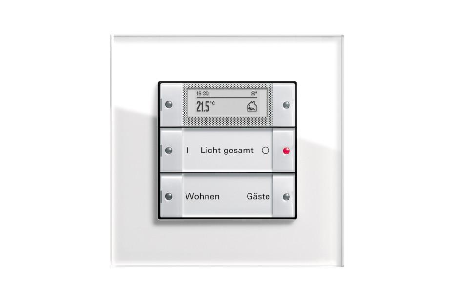 Esprit Tastsensor 3 Plus