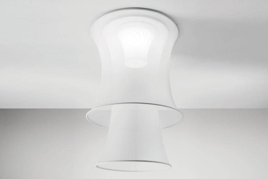 Euler ceiling MP