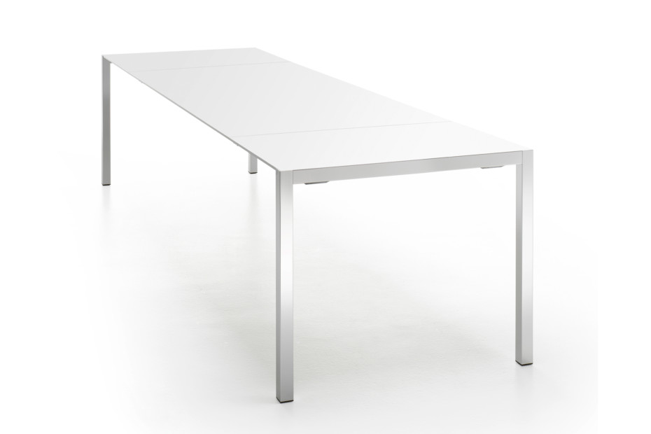 EXT-TABLE