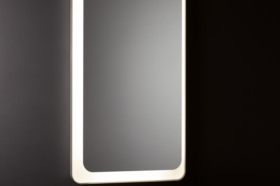 LED Lichtspiegel