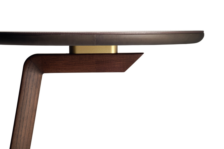 Fidelio Table