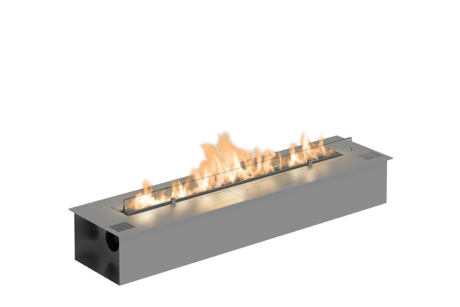 FLA2 model E