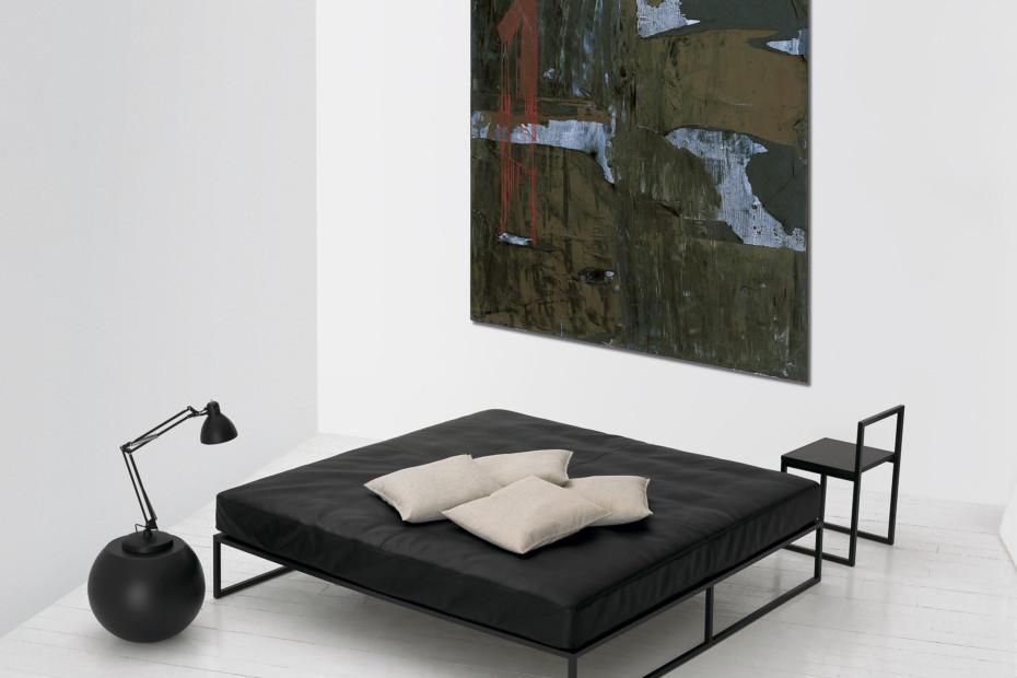 FRONZONI '64 Bed
