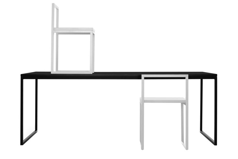 FRONZONI '64 table