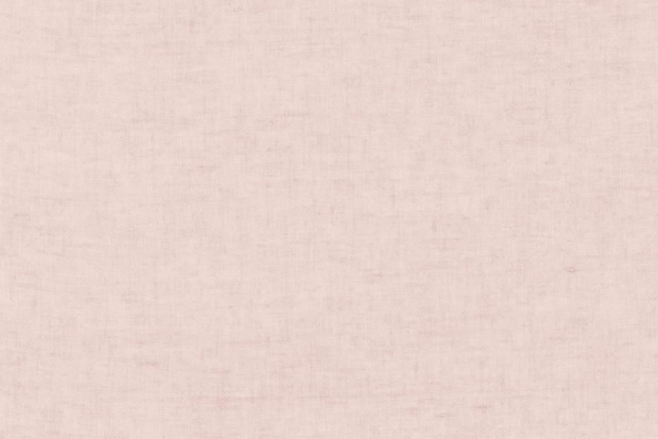 Heavy Linen