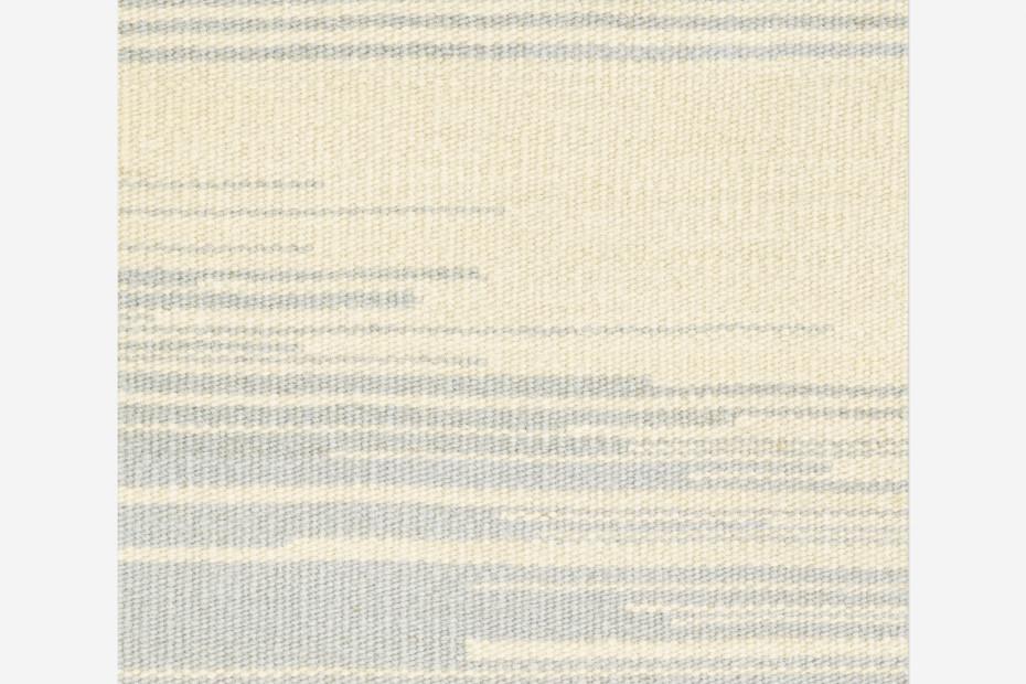 Kelim Pattern Cape