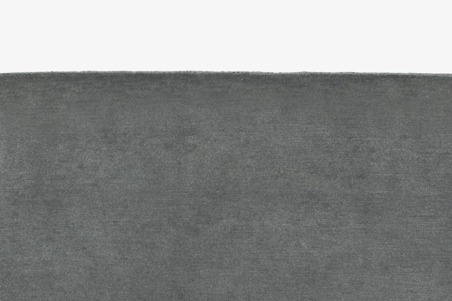 Zenit Without Fringes