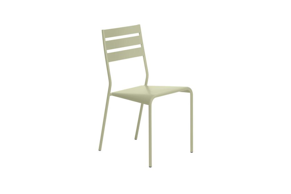 Facto chair