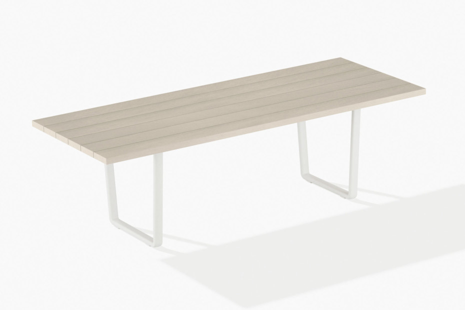 Orizon table
