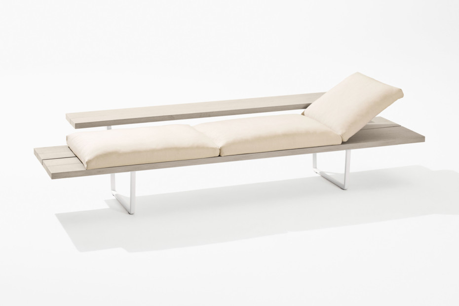 Orizon Chaiselongue