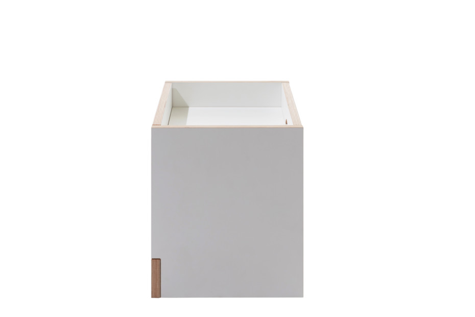 Flai bedside table