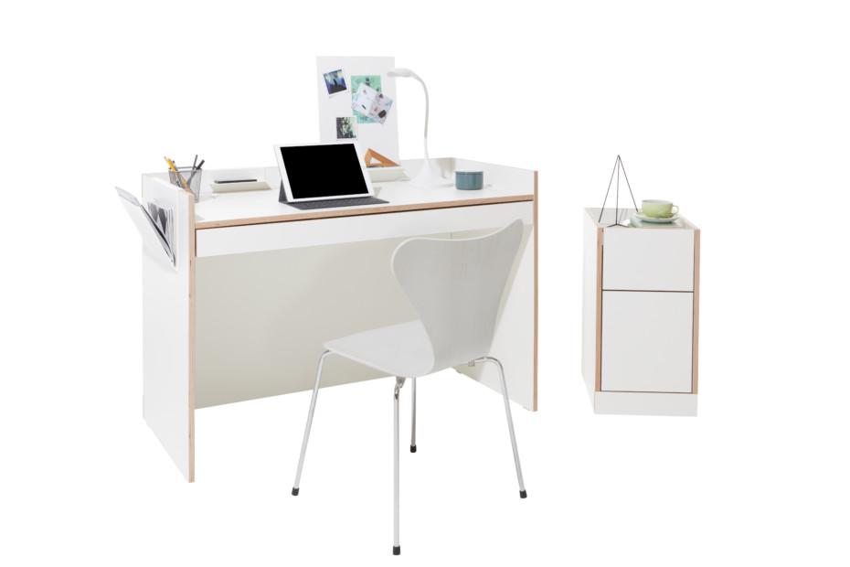 Flai desk