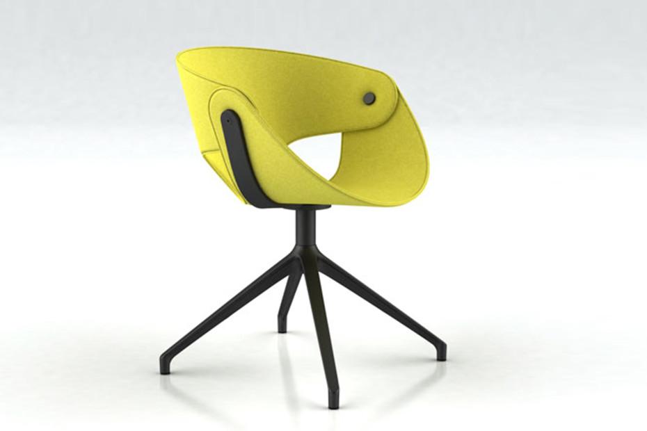 Fl@t chair