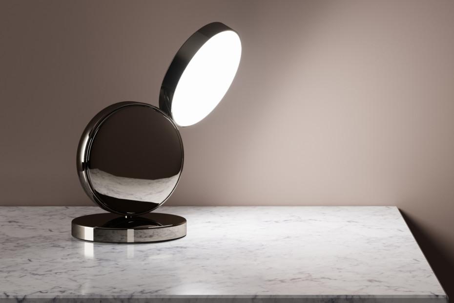 Optunia table lamp