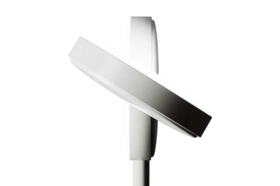 Optunia floor lamp