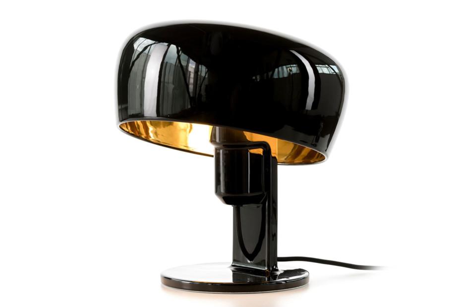 Coppola table lamp