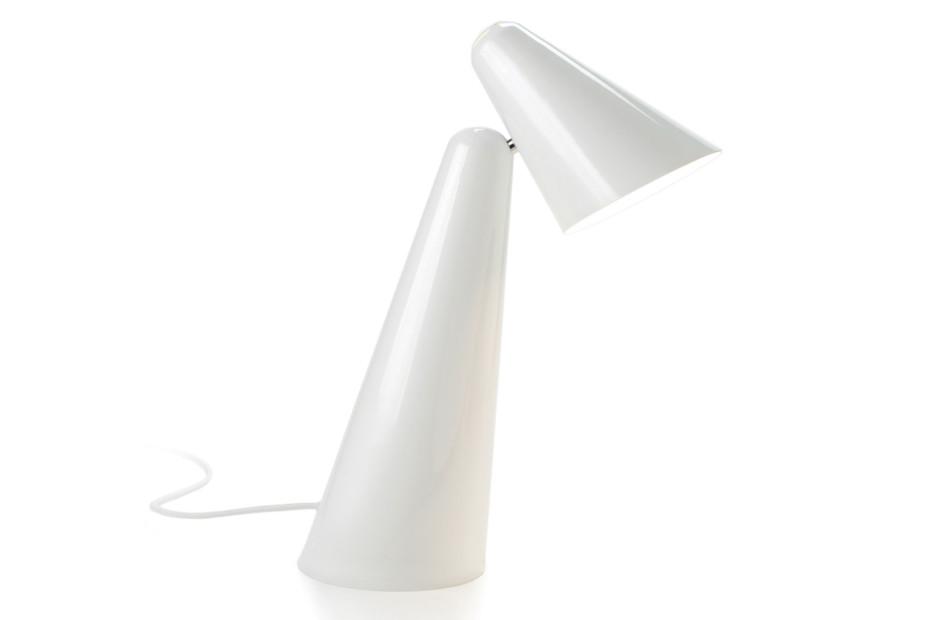 Don Camillo table lamp