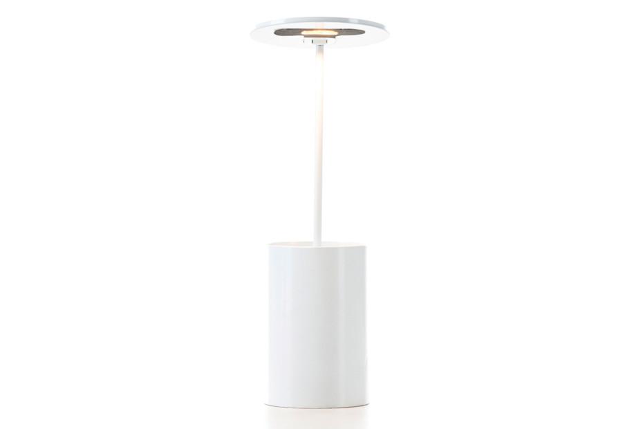 E.T. table lamp
