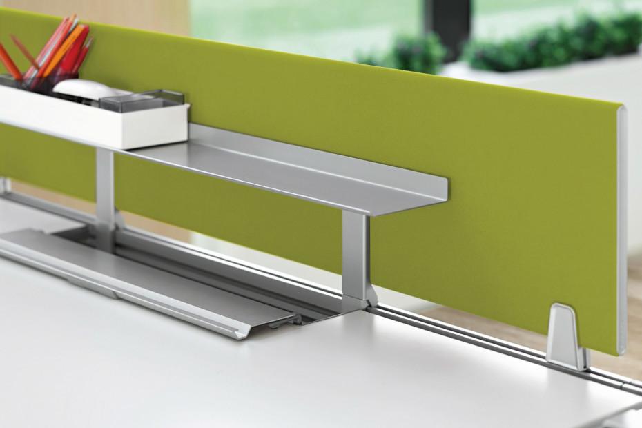 FrameFour Bench