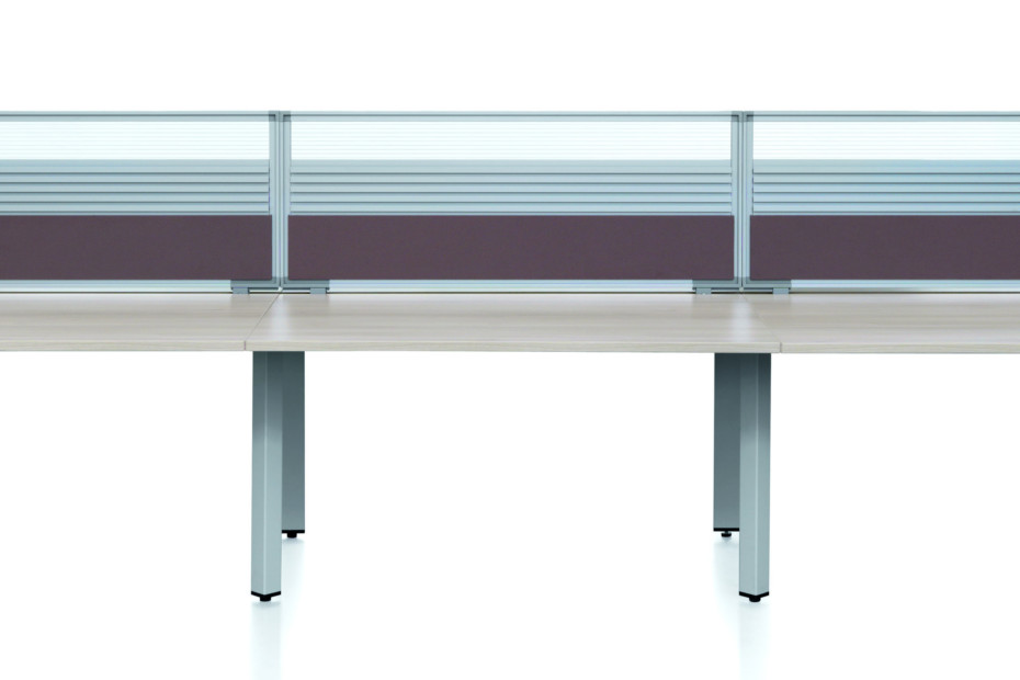 FrameOne Bench