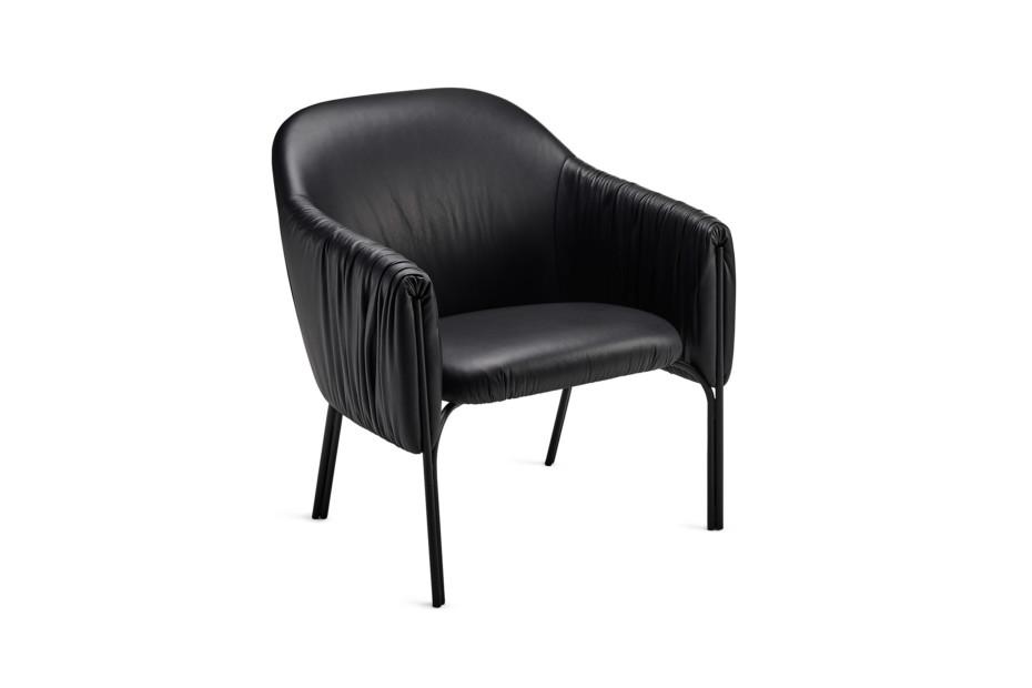 Celine Cocktail Chair