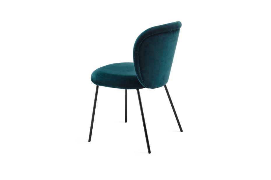 Ona Chair