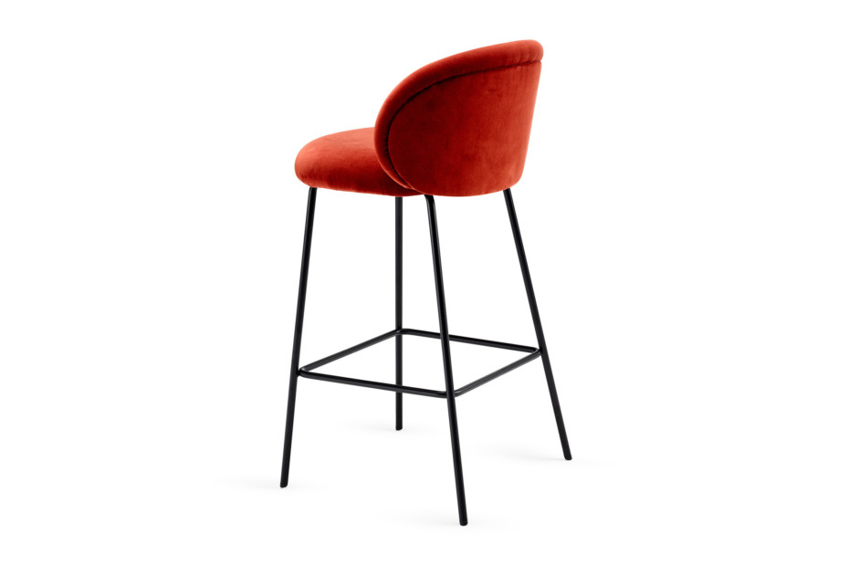 Ona Bar Stool
