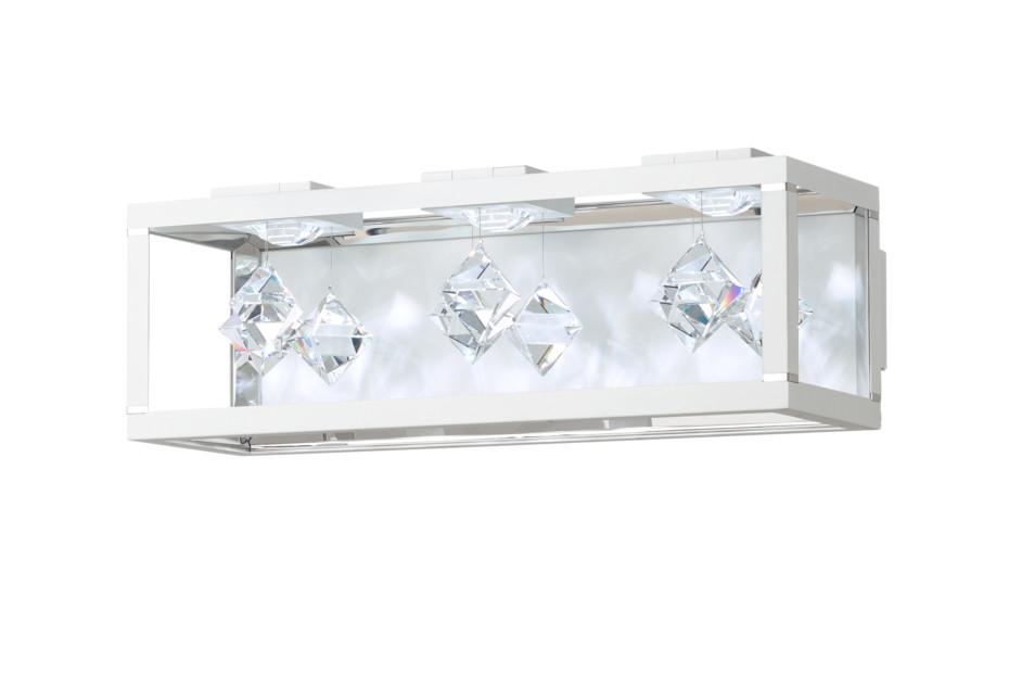 FYRA wall light