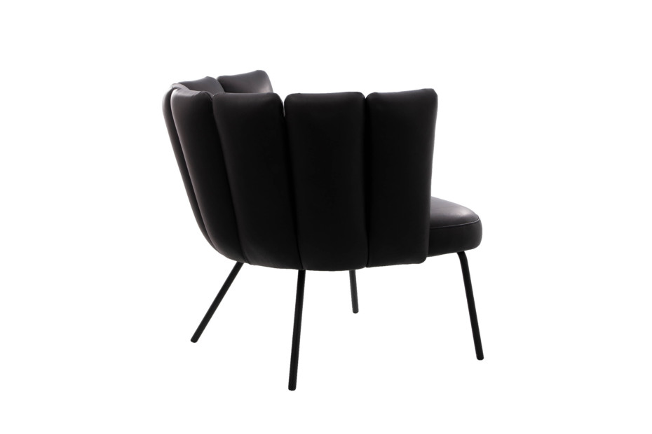Gaia lounge