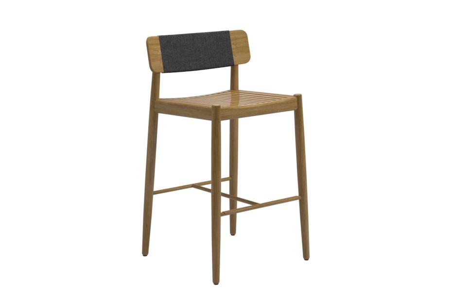 Archi bar stool