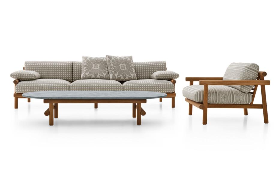 AYANA Sofa