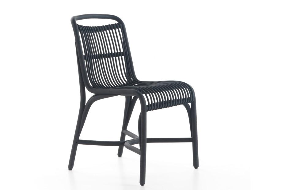 Gata Dining chair T080
