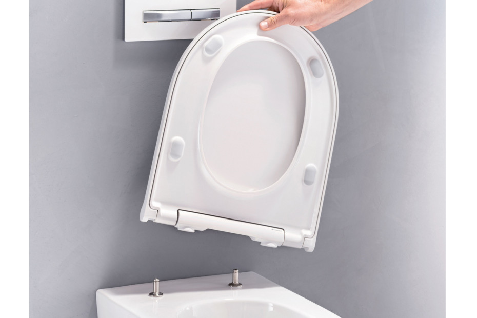 Geberit ONE WC