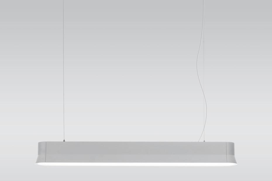 Giò Light Linear