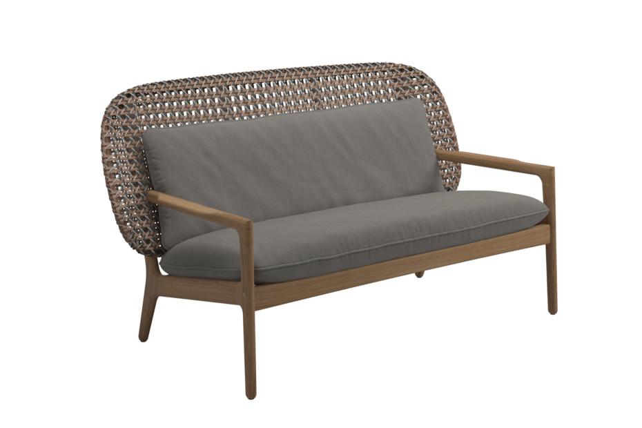 Kay sofa